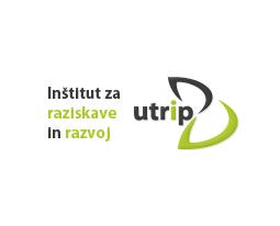 Inštitut Utrip