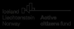 Active citizens fund