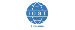 IOGT Iceland