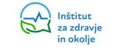 Inštitut za zdravje in okolje