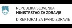 Ministrstvo za zdravje – direktorat za javno zdravje