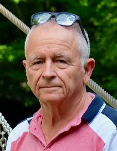 Franc Zalar