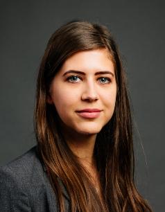 Nina Rogelj Peloza