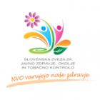 Slovenska zveza za javno zdravje, okolje in tobačno kontrolo